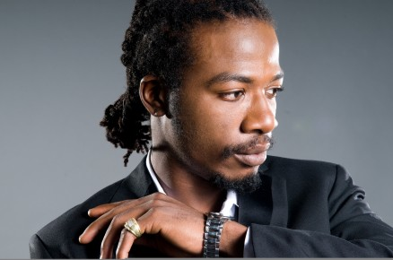 Gyptian_Courtesy-of-VP-Records