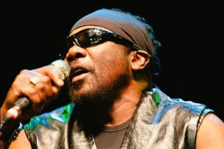 Toots-The-Maytals