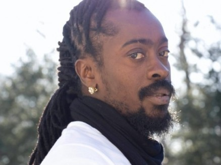 beenie-man-pic-13