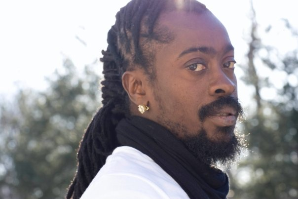 beenie-man website