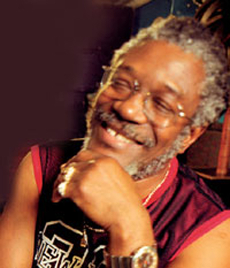 horace-andy-beams