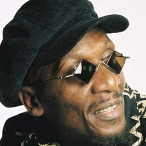 jimmy_cliff_big