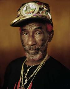 lee-perry