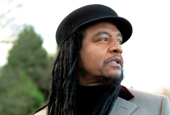 maxipriest-46